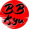 BB Kyu