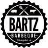 Bartz BBQ