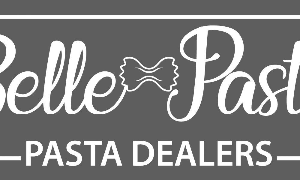 Belle Pasta