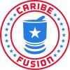 Caribe Fusion
