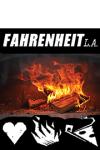 Fahrenheit LA
