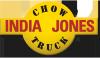 India Jones