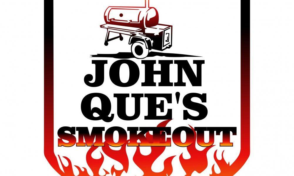 John Que's Smokeout