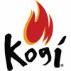 Kogi BBQ