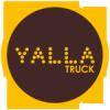 Yalla Truck