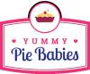 Yummy Pie Babies