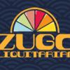 Zugo Liquitarian