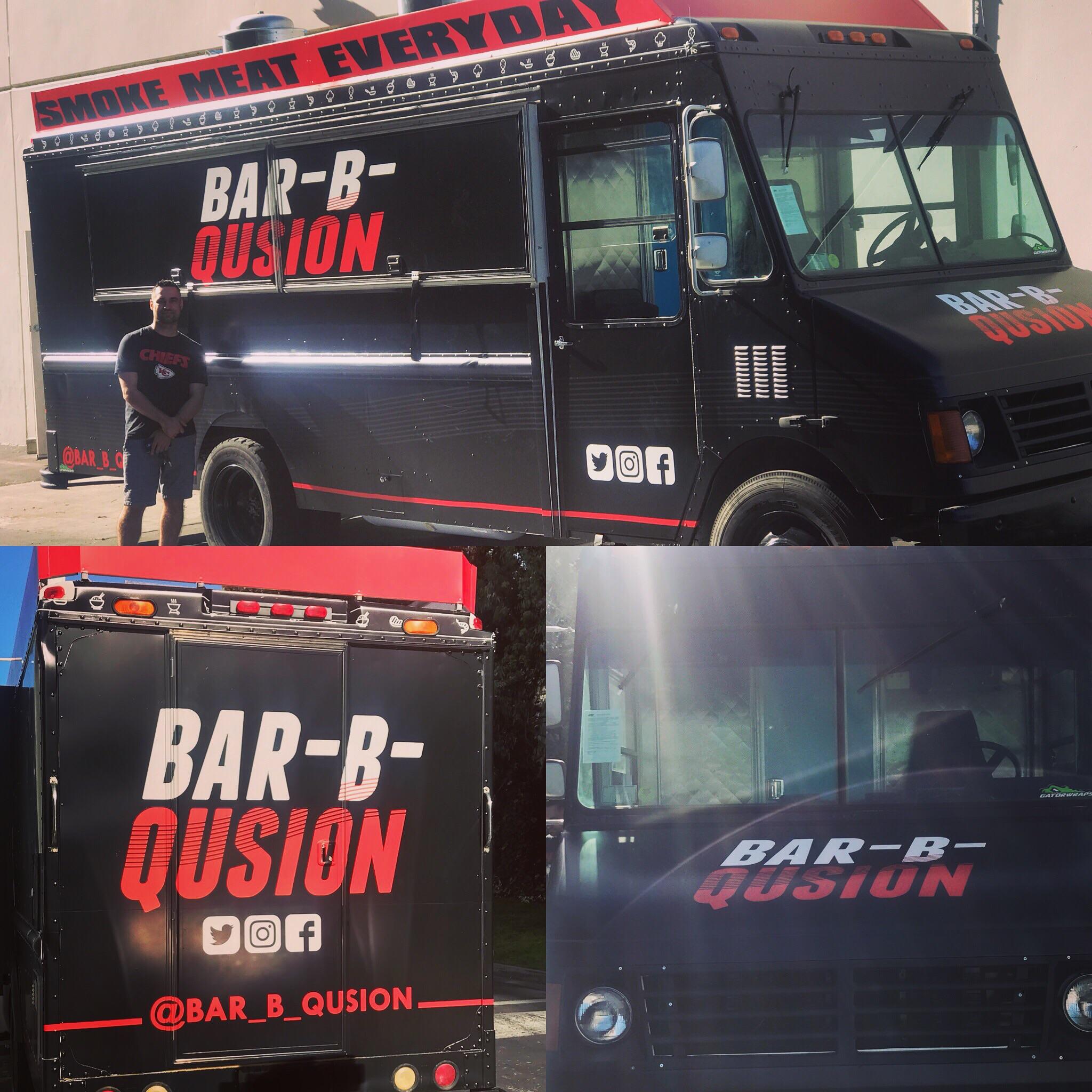 Bar.b.qusion