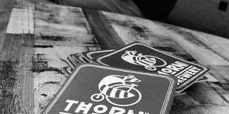 Thorn Street Brewery