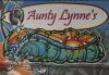 Aunty Lynne's