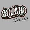 Caliano