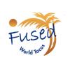 FUSED World Tacos