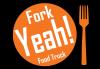 Fork Yeah! Food Truck