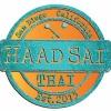 Haad Sai Thai