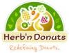 Herb'n Donuts