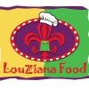 Louziana Food Truck