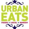 My Urban Eats