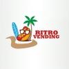 Ritro Vending