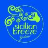 Sicilian Breeze