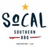 SoCal Southern BBQ