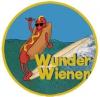 Wunder Wiener